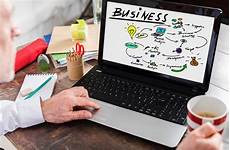 13 Best Tools And Services For Starting Online Business In