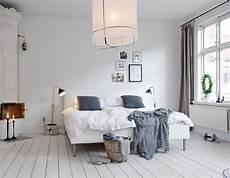 idee per tinteggiare da letto imbiancatura da letto ct69 187 regardsdefemmes