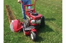 commercial bed edger