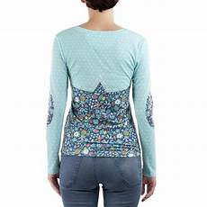 Design Your Own Long Sleeve Shirt Women S Personalised Long Sleeve T Shirts Design Your Own