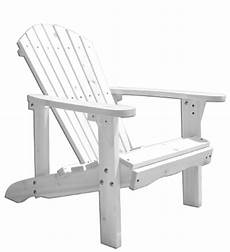 Adirondack Sofa Png Image by 82110 Deluxe White Chair