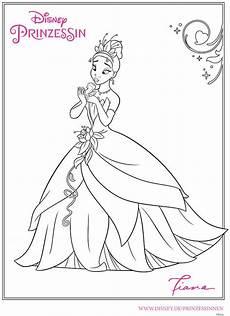 Ausmalbilder Prinzessin Disney Kostenlos Disney Ausmalbilder Den Beliebtesten Disney