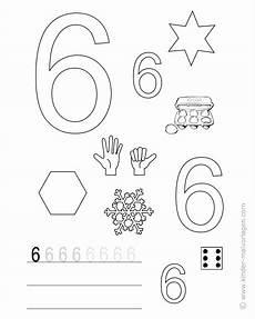 malvorlagen vorschule kinder zeichnen und ausmalen