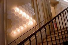light up living room accessories for dynamic decorating