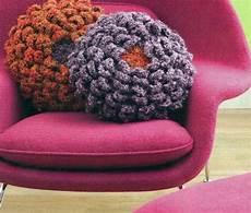 crochet petal pillow pattern crochet kingdom