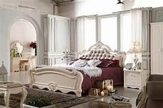 da letto francese f81101 stile francese letto moderno da letto mobili