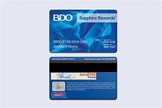 Credit Card Images Free Download Download This Free Credit Card Psd Mockup In Psd Designhooks