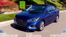 2020 hyundai accent hyundai accent 2020 terrible cambio