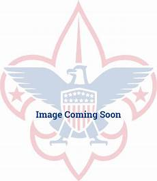 family life merit badge family life merit badge emblem boy scouts of america