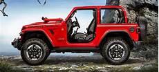 2019 Jeep Jl Diesel by 2019 Jeep Wrangler Rubicon Diesel Jl Release Date