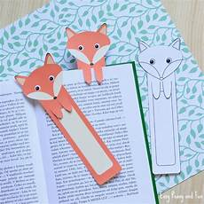 Make A Bookmarker 40 Unconventional And One Of A Kind Diy Bookmarks Ideas To