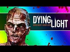 Dying Light Crane Voice Actor Dying Light Voice Actors Dying Light Video Fanpop
