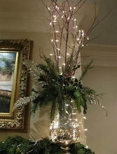 Indoor Decoration Ideas Top Indoor Decorations Celebration