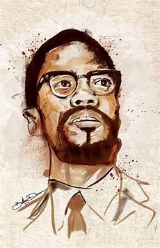 Malcolm X Designs 437 Best Malcolm X El Hajj Malik El Shabazz Images On