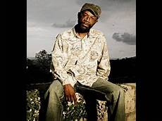 Beres Hammond No Candle Light Afropop Worldwide Beres Hammond S Quot One Love One Life Quot