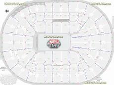 Marvel Universe Live Seating Chart Moda Center Rose Garden Arena Marvel Universe Live New