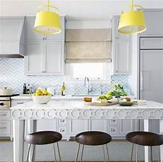 kitchen paint colour ideas 18 best kitchen paint and wall colors ideas for popular