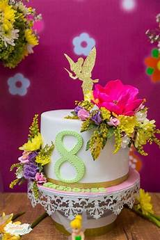Tinkerbell Themed Birthday Party Ideas Magical Tinkerbell Party Birthday Party Ideas Amp Themes
