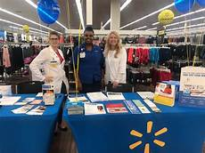 Walmart Niles Get Walmart Hours Driving Directions And Check Out Weekly