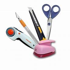Bastel Werkzeug Setbauen by Papier Werkzeug Kreativ Depot