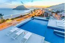 Blue Tree Design Hotel Blue Tree Premium Design Brasil Rio De Janeiro