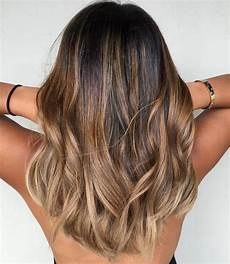 Hair To Light Brown 20 Short Hair Ombre Light Brown To Short Pixie Cuts