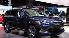 2020 s chipley ford rd 2020 infiniti qx60 photos car price 2020
