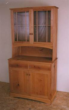 woodworking plans how to build a small china cabinet pdf plans