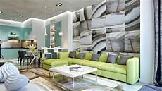 Lime Green Design Lime Green Sofa Interior Design Ideas