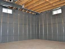 pannelli isolanti termici per soffitti pannelli isolanti termici per la casa isolamento