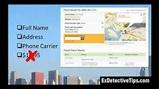 Address Of Phone Number Look Up Phone Number Name And Address Of Any Person
