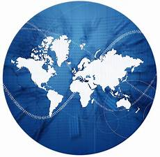 Global Supply Chain 10 Best Practices For Optimizing Your Supply Chain