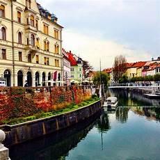 56 best ljubljana eslovenia images on pinterest