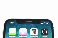 animoji pentru iphone iphone x primele impresii cu noul telefon apple idevice ro