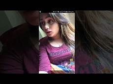 Youtube Girl Chart Free Video Call With Girl Amp Boys On Live Chat App Youtube