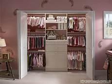 Cute Wardrobe Design Home Furnishing Wardrobe Designs