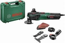 Multitool Werkzeug Bosch by Bosch Multitool 187 Pmf 350 Ces 171 Schleifen Wird Zum