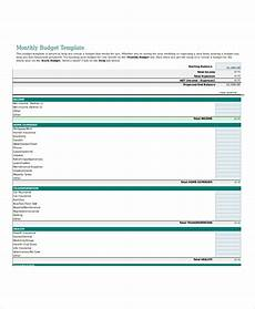Excel Business Excel Business Template 5 Free Excel Documents Download