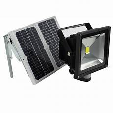 Solar Motion Sensor Light With Alarm 50w Solar Motion Sensor Light Outdoor Led Pir Infrared