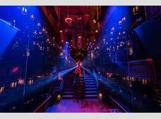 Sing Sing Theater: Best Nightclub in Bangkok   Travelvui