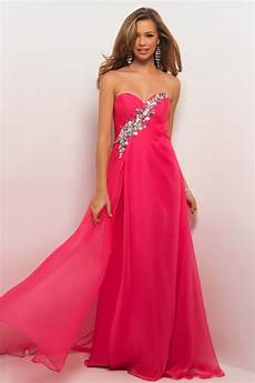dressy clothes for 25 stunning prom dresses inspiration the wow style