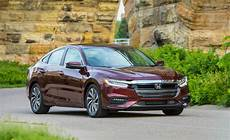 2019 honda accord hybrid 2019 honda insight hybrid prices start 24 000