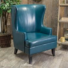 best selling home decor canterbury teal faux leather