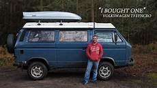 Vw T3 Werkzeughansgrohe volkswagen t3 syncro i bought one lloyd tulloch