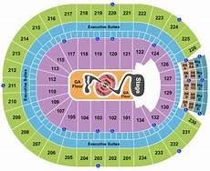 Fleetwood Mac Cleveland Seating Chart Fleetwood Mac Edmonton Tickets 2019 Fleetwood Mac