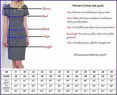 Gant Women S Size Chart Ladies Skirt Size Guide