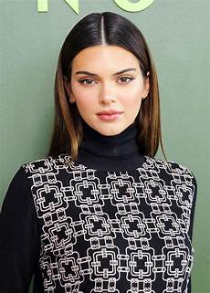 kendall jenner reveals her biggest crush in the calvin