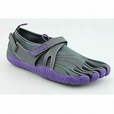 Fila Skele Toes Size Chart Shop Fila Girl S Skele Toes Ez Slides Gray Sandals Size 7