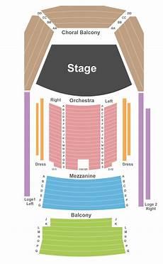 Wright Center Samford Seating Chart Concert Venues In Birmingham Al Concertfix Com