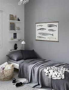 Boys Bedroom Ideas Pictures 87 Gray Boys Room Ideas Decoholic